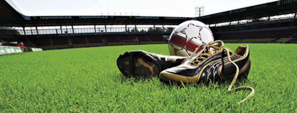 slider-fotbollsskor