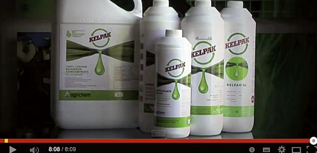 kelpack-video-2